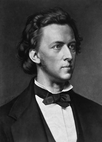 Chopin_1001.jpg