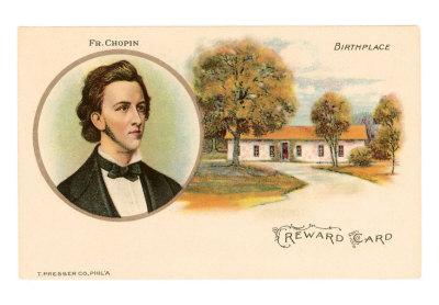 Chopin_1005_Birthplace.jpg