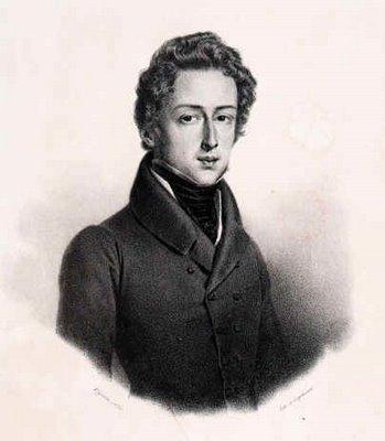 Chopin_1023.jpg