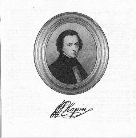Chopin_1021.jpg