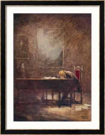 Chopin_1025_Composing_C_MinorEtude.jpg