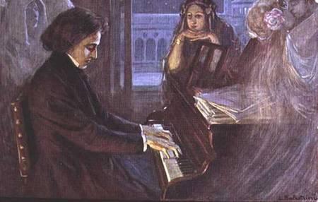 Chopin_1009_Composing.jpg