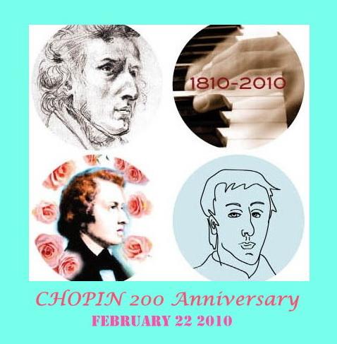Chopin_200Anniversary_01.jpg