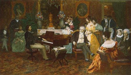 Chopin_1010_Concert.jpg