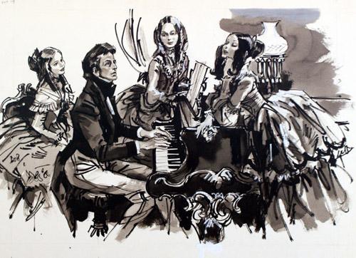 Chopin_1018_GeorgeSand_a.jpg