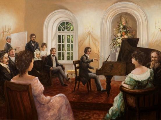 Chopin_1027.jpg