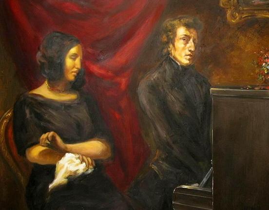 Chopin_1004_GeorgeSand.jpg