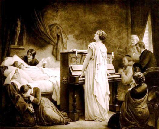 Chopin_1007LastMoment_a_L.jpg