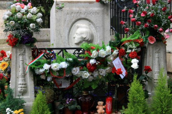 Chopin_1011_Grave.jpg