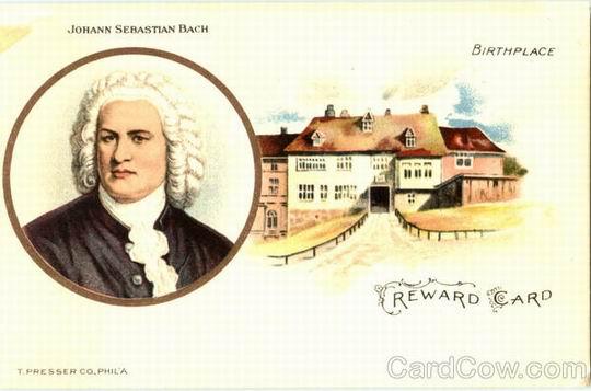 Bach_1007_Birthplace.jpg