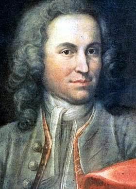 Bach_1009.jpg