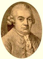Bach_Carl_Philipp_Emanuel_1.jpg