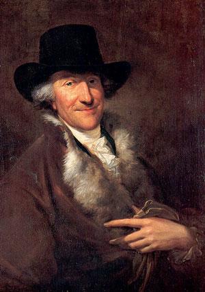 Bach_Wilhelm_Friedemann.jpg