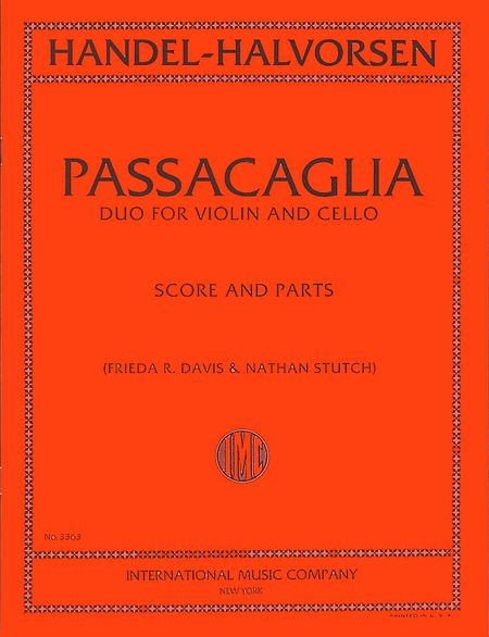 Passacaglia_Handel.jpg