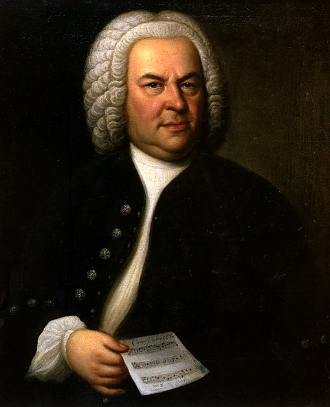 Bach_1001.jpg