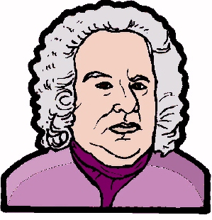 Bach_1014.jpg