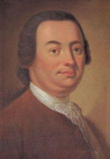 Bach_Johann_Christoph_Friedrich.jpg
