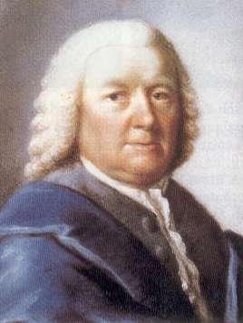 Bach_1017.jpg