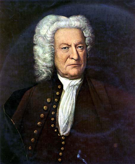 Bach_1022.jpg