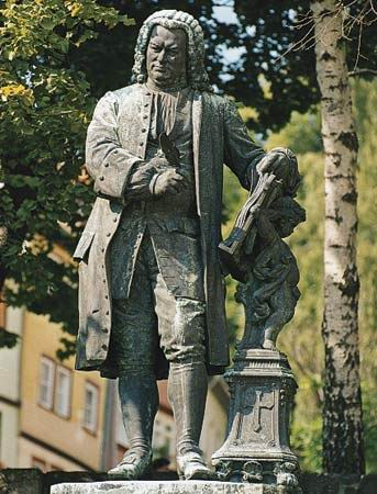 Bach_1016.jpg