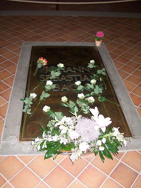 Bach_1026_Grave.jpg