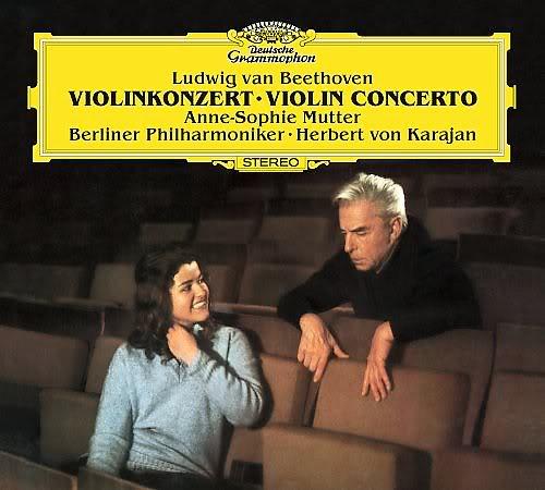 Mutter_Karajan.jpg