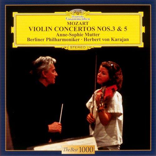 Mutter_Karajan_c.jpg