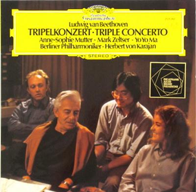 Mutter_Karajan_e.jpg