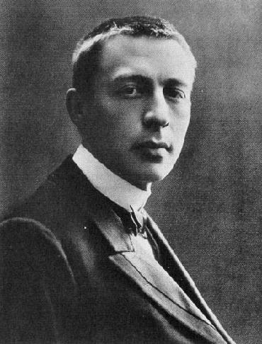 Rachmaninoff_03_1892.jpg