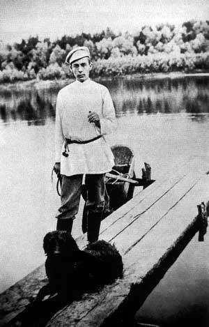 Rachmaninoff_11.jpg