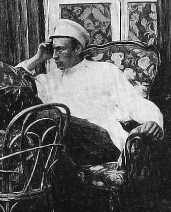Rachmaninoff_04_1897.jpg