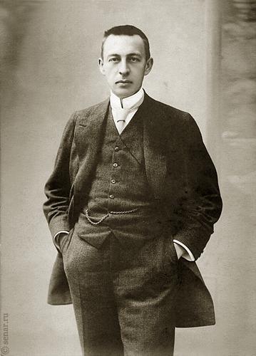 Rachmaninoff_17.jpg