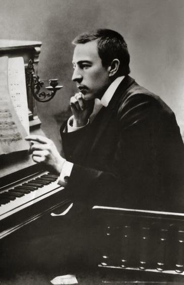 Rachmaninoff_18.jpg