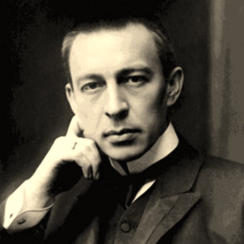 Rachmaninoff_36.jpg