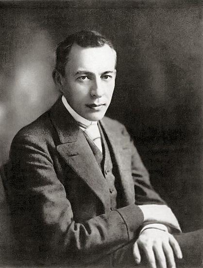 Rachmaninoff_08.jpg