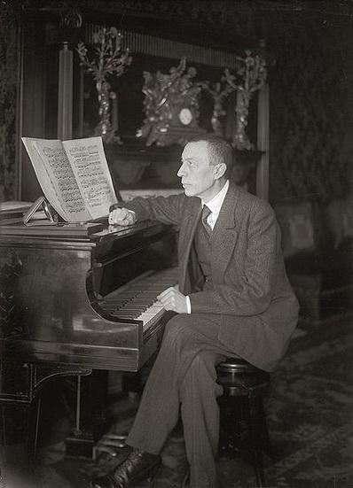 Rachmaninoff_09.jpg