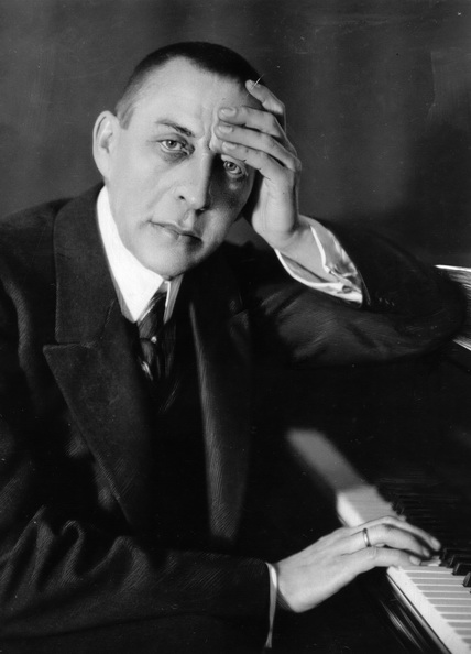 Rachmaninoff_30.jpg
