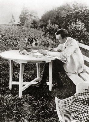 Rachmaninoff_35.jpg