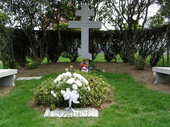 Rachmaninoff_06_Grave.jpg