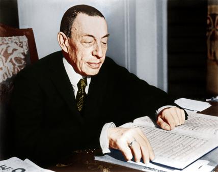 Rachmaninoff_31.jpg