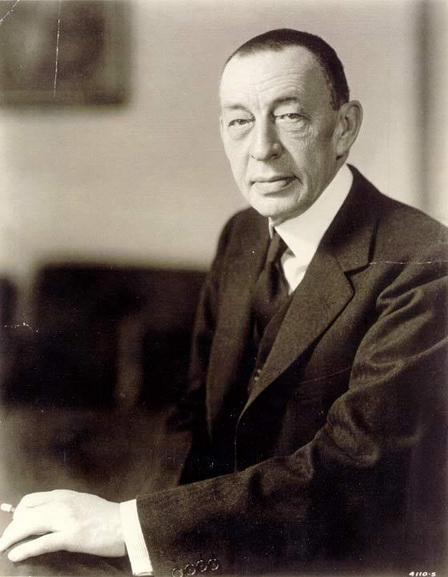 Rachmaninoff_32.jpg