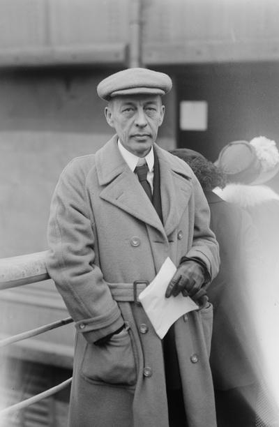 Rachmaninoff_33.jpg