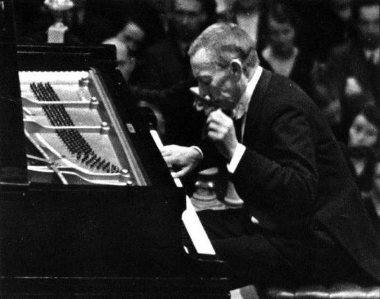 Rachmaninoff_15.jpg