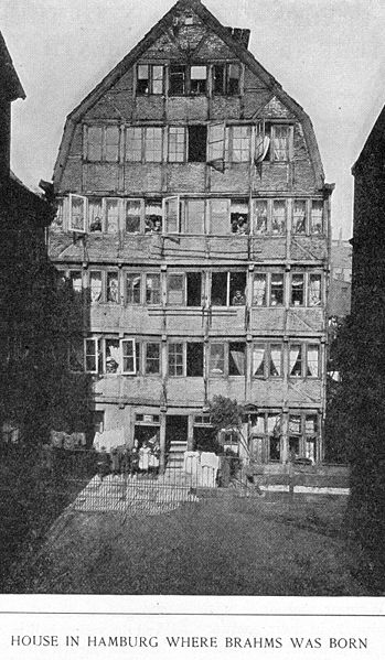 Brahms_1005_Hamburg_birthplace.jpg