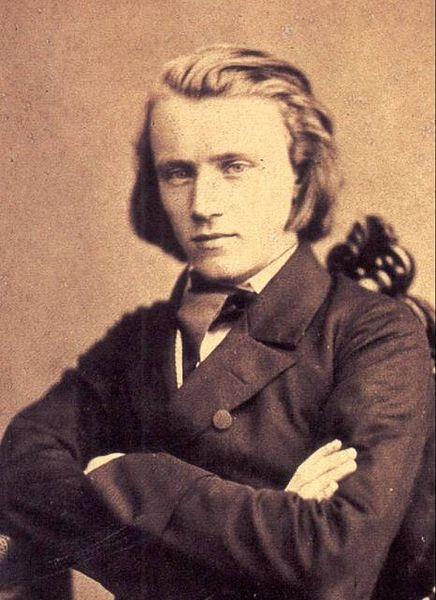 Brahms_1002_1853.jpg