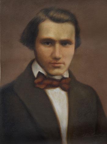 Brahms_1024.jpg