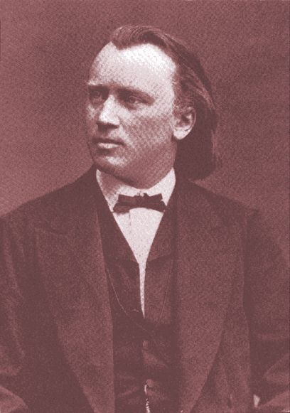 Brahms_1013.jpg