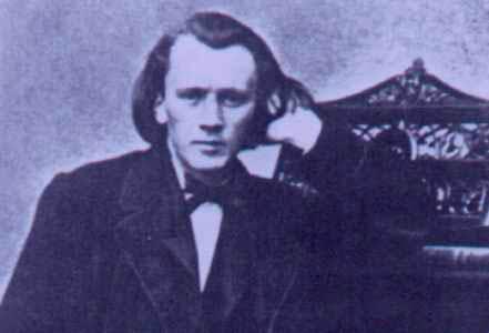 Brahms_1017.jpg