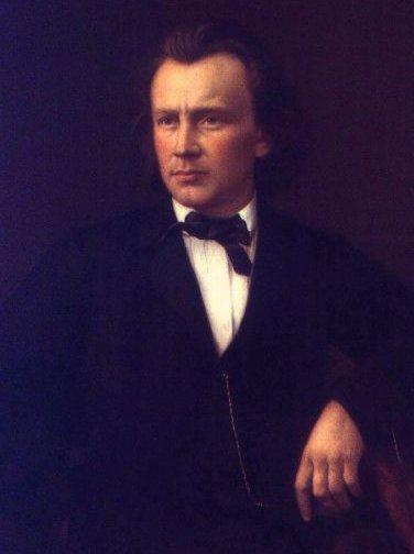 Brahms_1006.jpg
