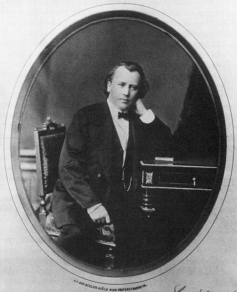 Brahms_1026_1872.jpg